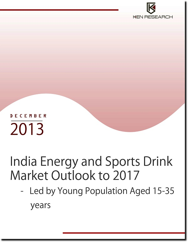 sports drink market in india 2 essay