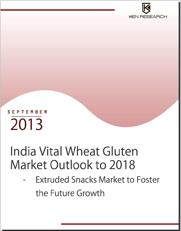 india gypsum industry outlook 2018 Report snapshot key content of chapters (including and can be customized, report is a semifinished version, and it takes 48-72 hours to upgrade) part 1: terminology definition, industry chain,industry dynamics & regulations and global market overview part 2: upstream (raw materials / components) & manufacturing (procurement methods & channels.