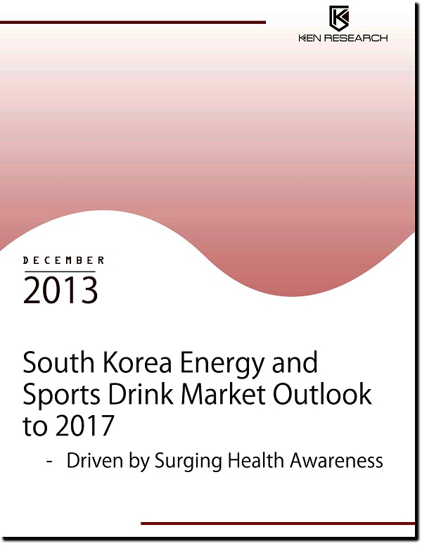 Global Sports & Energy Drinks Market 2018 Industry Research Report