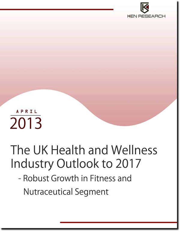 uk health club industry So the 2013 state of the uk fitness industry report tells us 126% of the uk population is a registered member of a health club or gym.