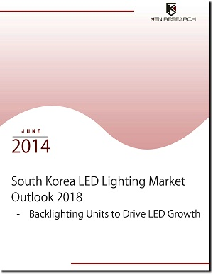 latest report south korea led lighting In seoul, south korea the city has begun to replace old street lights with new  led lamps to reduce electricity costs and light pollution.