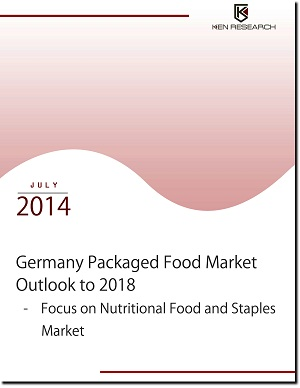 germany packaged food industry research report Global packaged vegan foods market 2016 of key packaged vegan food food drums industry, 2013-2023 market research report' is a professional and.