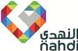 Al-Nahdi.jpg