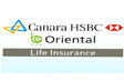 Canara HSBC Oriental Bank of Commerce Life Insurance Company Limited.jpg
