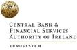 Central-bank-Ireland.jpg