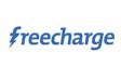 Freecharge.jpg