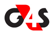 G4S-Security.jpg