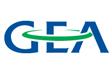 Gea-Group.jpg