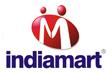 Indiamart.jpg