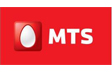 MTS-India.jpg
