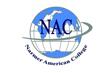 Narmer-American-College.jpg