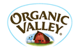 Organic-Valley.png