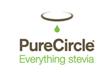 Pure-Circel.jpg