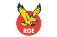 RGE-Group.png