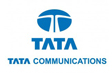 Tata-Communications.jpg