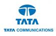 Tata-Communications.jpg