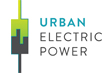 Urban-Electric-Power.jpg