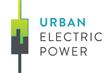 Urban-Electric-Power.jpg