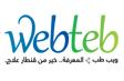 Webteb.png
