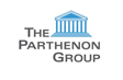parthenon_group.png