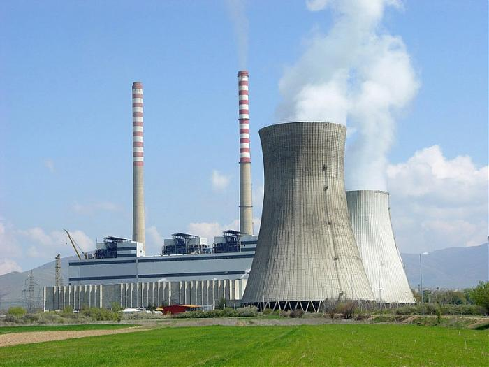 Thermal Power Station : Indonesia thermal power market outlook to led by