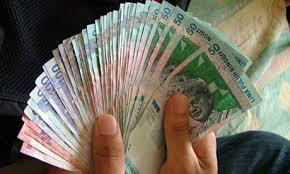 Remittance Market Malaysia