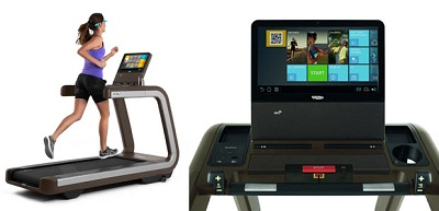 wellness and fitness services industry in india About us wellintra fitness is one of the top wellness companies in mumbai and delhi focussed mainly on fitness activities at the workplace established in the year 2014, the company has made rapid strides in the wellness industry and now offers some of the best wellness and on-site fitness and personal training services in india.