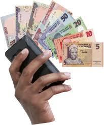 Mobile Money Market US