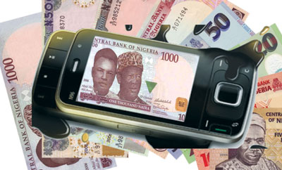marketing mobile money in nigeria the It is seen as the gateway to services such as marketing and goods sourcing, mobile money deployments, national farmer clubs and statistical services esoko currently operates in ghana, kenya, burkina faso, nigeria, malawi, zimbabwe, benin, madagascar and mozambique.