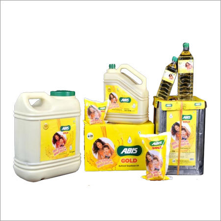the indian edible oil market The edible oil market in india is part of publisher' food and beverage industry series reports led by growing health awareness the edible oil market in india is expected to witness robust growth.