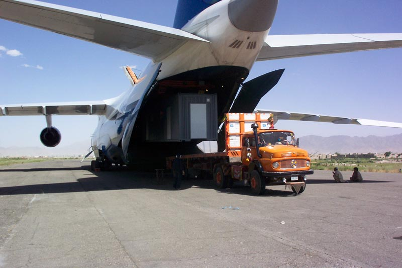 UAE-logistics-Freight-Forwarding.jpg