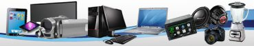 Online computers and peripherals market has enlarged at a CAGR of 36.8% during FY'2012