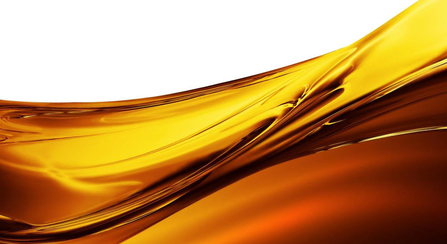 an analysis of the importance of the lube oil system Oisd standard - 116 full service oil change in an analysis of the importance of the lube oil system 77581.
