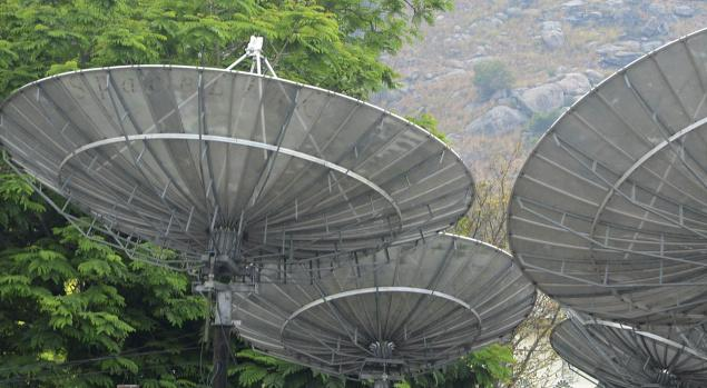 India Pay Tv Market Segment Analysis Direct To Home Dth