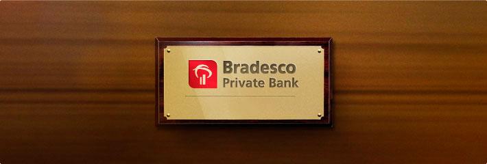 BRADESCO-PRIVATE-BANK.jpg