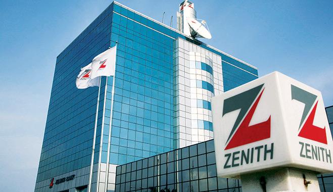 ZENITHBANK.jpg