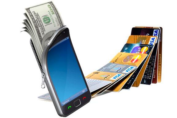 Mobile-Money-Industry1.jpg