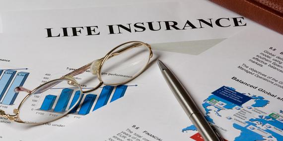 2014-08-15-lifeinsurance1-thumb.jpg