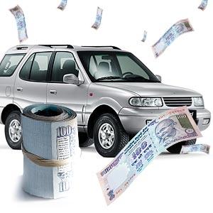 India-Car-Finance.jpg