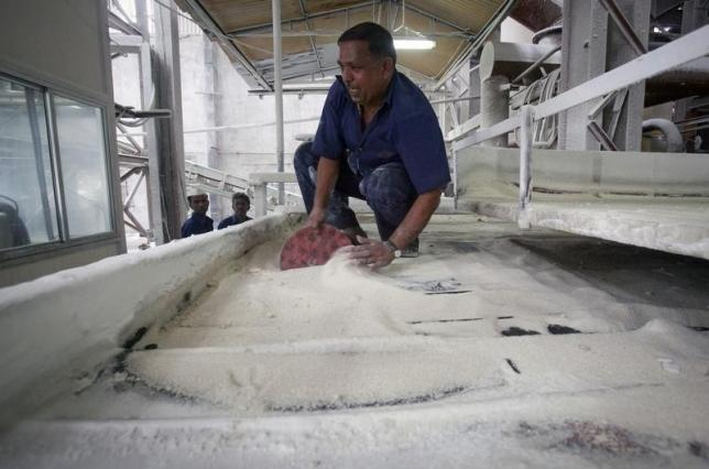 PESTEL Analysis Sugar Market Archives - Ken Research