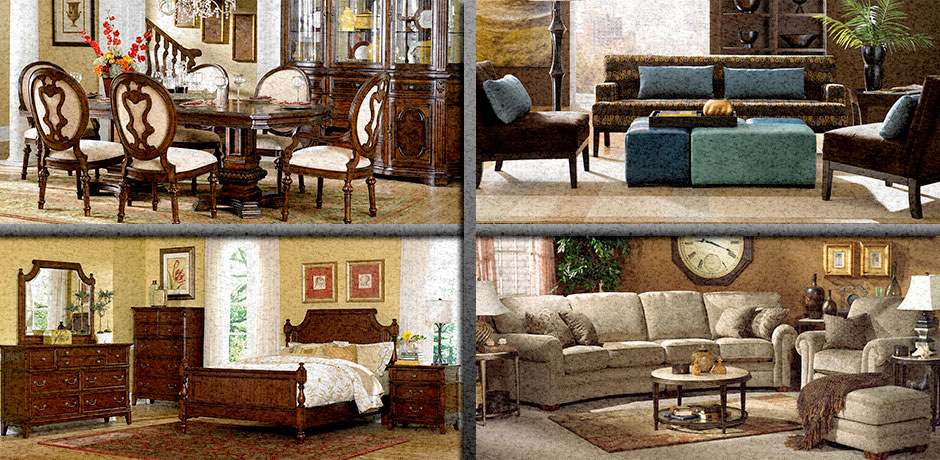 The Furniture Market In Malaysia Is Expected To Increase At A CAGR Of 10.6%  In The Future U2013 Ken Research
