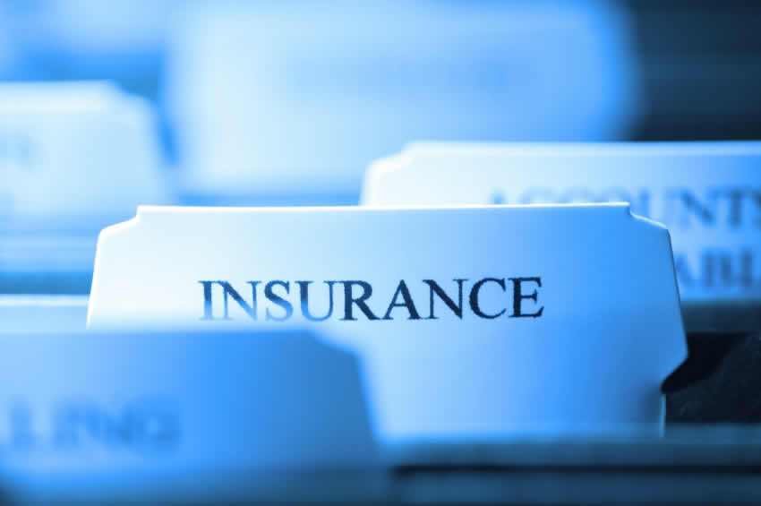 business-insurance-101.jpg