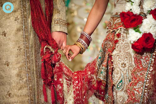 indian-wedding-ceremony.jpg