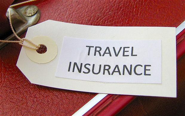 travel-insurance_2002428b.jpg