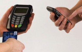 mPOS Set to Disrupt Brick and Mortal Retail with Advanced Technology and Greater Ease-of-Use