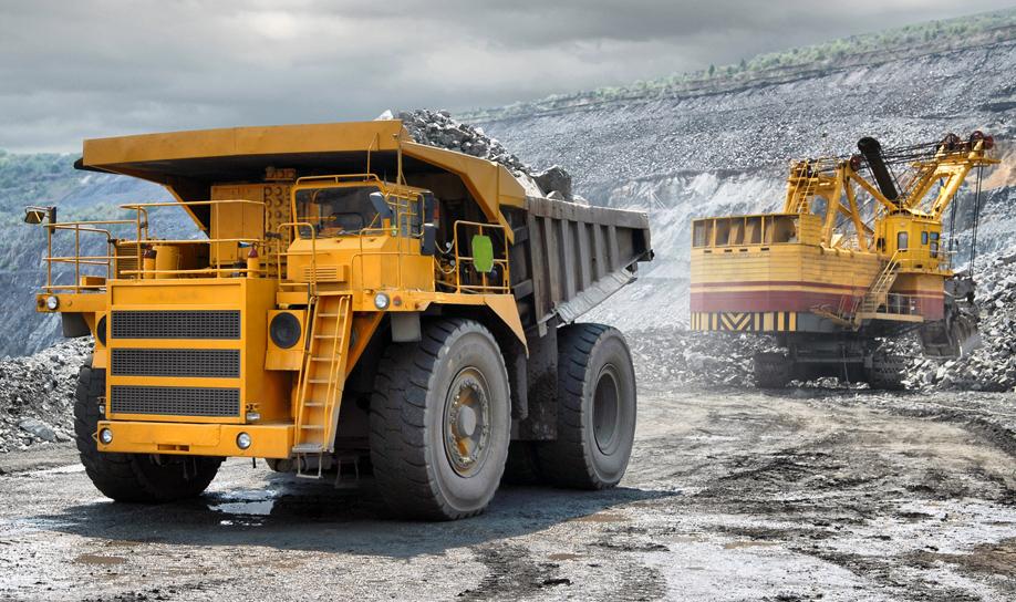 Australia Mining Equipment Market research,Mining ...