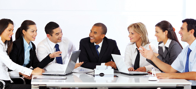 Audit of Talent Management – Workforce Planning and Succession Management