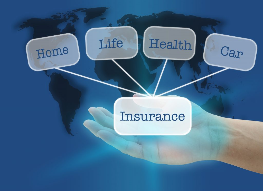 Market Research Reports - Bahamian Insurance Industry ...