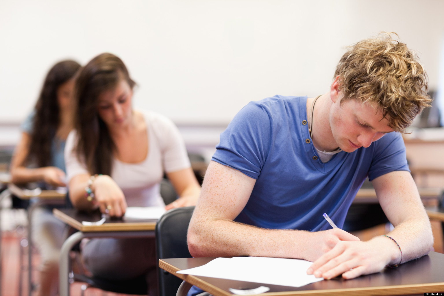 preparing for and taking exams Have you applied for a job and been asked to take a pre-employment test it may seem intimidating, but there's no reason to stress whether you're taking an aptitude test, personality test, or skills test, there are a couple of steps you can take to prepare yourself.