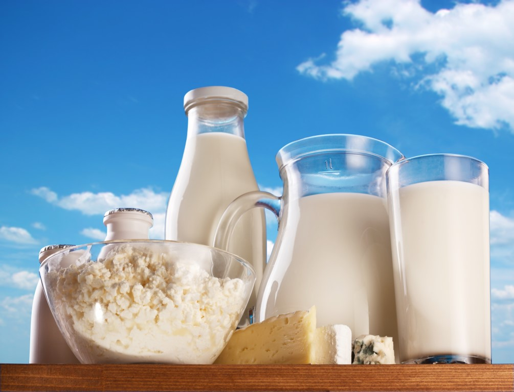 milk and vietnam dairy products Vietnam expected to export dairy products  according to the vietnam milk association, vietnam's dairy industry is  vietnam has high tax on dairy products,.